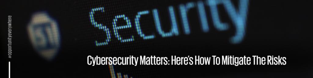 Cybersecurity-e1559740162161-1024x256