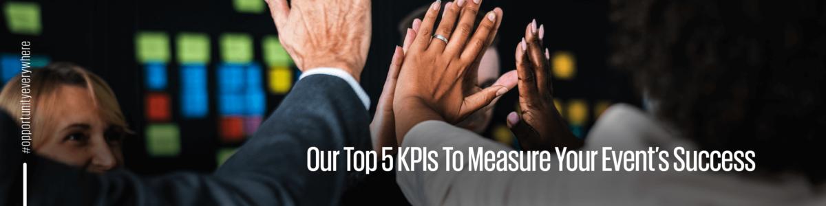 Our-Top-5-KPIs-3-e1559802606498
