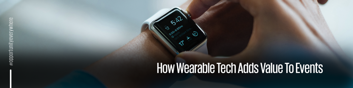 Wearable-Tech-e1559800900577