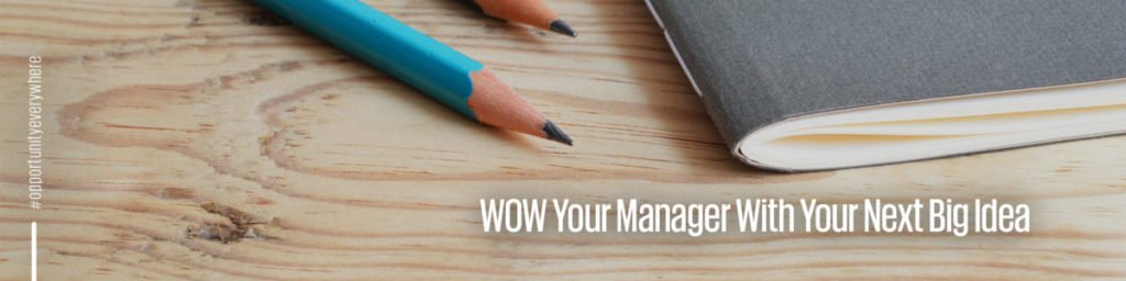 Wow your manager-1-e1544768102484-